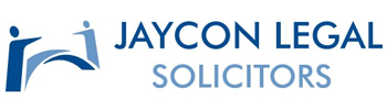 Jaycon Legal Solicitors Logo